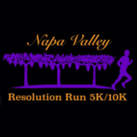 Napa Valley Resolution Run - Yountville, CA - race13187-logo.bx3gqr.png