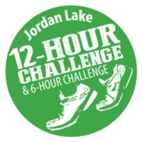 Jordan Lake 12-Hour Challenge - Chapel Hill, NC - race80946-logo.bDF9Oe.png