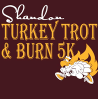 Shandon Turkey Trot & Burn 5K - Columbia, SC - race81020-logo.bDGN6m.png