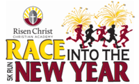 13th Race into the New Year 5k - North Myrtle Beach, SC - race26527-logo.bDR3f8.png