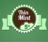 Thin Mint 5k & 1 Mile Shortbread Shuffle - Bakersfield/Fresno, CA - race28579-logo.bwJ_0L.png