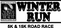 37th North Myrtle Beach Winter Run 5k/15k - North Myrtle Beach, SC - race13762-logo.buw5wm.png