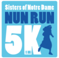 Nun Run 5K & 1-Mile - Thousand Oaks, CA - race12414-logo.bvGY3k.png