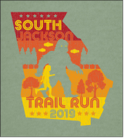 South Jackson Trail 5Kish - Athens, GA - race80971-logo.bDGlwz.png
