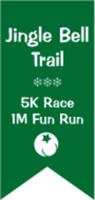 Jingle Bell Trail - Peachtree City, GA - race39772-logo.bx844W.png