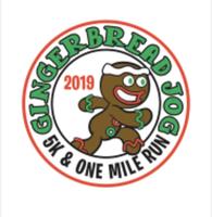Upson-Lee Primary School Gingerbread Jog COLOR 1 Mile Fun Run and 5K Run/Walk - Thomaston, GA - race80935-logo.bDF91f.png