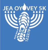 Oy Vey 5K Run/Walk - Savannah, GA - race63435-logo.bDF7wZ.png