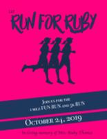 Run for Ruby - Auburn, AL - race81027-logo.bDGM15.png