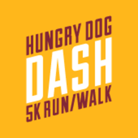 Hungry Dog Dash 2018 - San Diego, CA - race28418-logo.bz-G9N.png