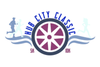 Hub City Classic 10K, 5K, and 1-Mile Fun Run - Robertsdale, AL - race54415-logo.bB7ejx.png