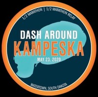 DASH Around Kampeska - Watertown, SD - 9a4d7d15-af9b-48c1-893f-c97ed6c81942.jpg