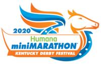 Norton Sports Health Kentucky Derby Festival Training Program - Louisville, KY - race23404-logo.bDQmL-.png