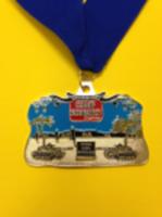 Buzz Marathon - San Miguel, CA - race7838-logo.bwizbd.png