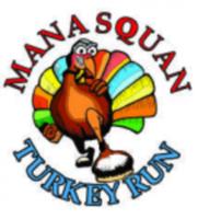 Manasquan Turkey Run - Manasquan, NJ - race13967-logo.bv_av0.png