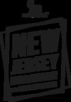 Novo Nordisk New Jersey Marathon & Half Marathon - Long Branch, NJ - race79828-logo.bDF-p3.png