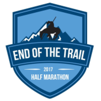 End of the Trail Half Marathon & 10k - Visalia, CA - race27142-logo.bykYVc.png