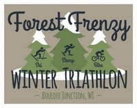 3rd Annual Forest Frenzy Winter Triathlon - Boulder Junction, WI - d9ab754c-3735-4457-9d0b-1333236cee9d.jpg