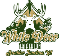 6th Annual White Deer Triathlon - Boulder Junction, WI - d8f9a2d0-cad1-4a15-90b1-de03506041a0.jpg