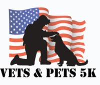 Vets and Pets 5K - Lenexa, KS - race50871-logo.bDUYic.png
