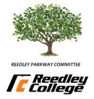 "Reedley ""College to Parkway"" Run/Walk - Reedley, CA - race39174-logo.bz_kqw.png"