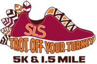 20th Annual Trot Off Your Turkey 5k Run/Walk & 1.5 Mile Run/Walk - Barrington, RI - race81044-logo.bDGMBf.png