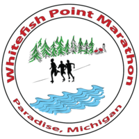 Whitefish Point Marathon - Paradise, MI - a8e09c76-ba0c-45aa-891f-9f4ec92306e5.png