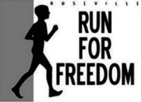 Roseville Run for Freedom 5K - Roseville, CA - race28185-logo.bx_Dl0.png