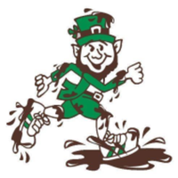 St. Patrick 5k Mud Run & 1 Mile Fun Run - Locust Grove, VA - race53825-logo.bAb0CD.png