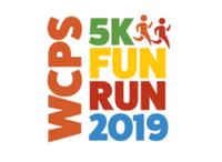 VIRTUAL WCPS Employee 5K Walk/Run - Hagerstown, MD - race80986-logo.bDGNlT.png