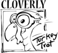 Cloverly E.S Turkey Trot Fun Run 2019 - Silver Spring, MD - race52477-logo.bB0jju.png