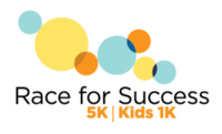 Race For Success 5k Run/Walk - Los Angeles, CA - race1247-logo.byM2Wl.png