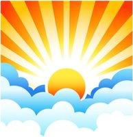 Summer Breeze 5k, 10k, 15k, Half Marathon, Marathon - Van Nuys, CA - 0920100513112042277.jpg