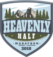 Heavenly Half Marathon - Pine Ridge, CA - race38266-logo.bzjCus.png