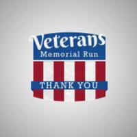"2019 Shelby Township ""Running with Heroes"" Veterans Memorial Run - Shelby Township, MI - race81131-logo.bDHpcU.png"