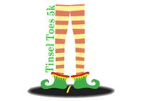 Tinsel Toes 5K - Battle Creek, MI - race24216-logo.bDGyYw.png