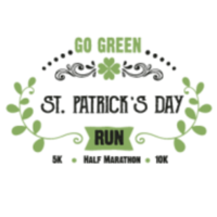 Go Green St. Patrick's Day Run - San Jose, CA - race25039-logo.bz1OL4.png