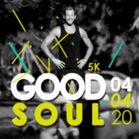 Good Soul 5k - Eau Claire, WI - race76160-logo.bDH4Tn.png