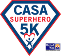 CASA of Tulare County Superhero Run - Visalia, CA - race39178-logo.bx20Az.png