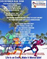 Run Barbados - St Michael Bridgetown, B.C. - Run_Barbados_-_2019_.jpg