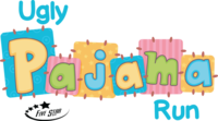 Ugly Pajama 5k Run - Alpharetta, GA - UGLY_pajama_2019.png