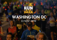 Run in the Dark Washington D.C. - 5k and 10k - Oxon Hill, MD - 513588.jpg