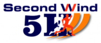 Second Wind 5k - Madera, CA - race25898-logo.bwePIO.png