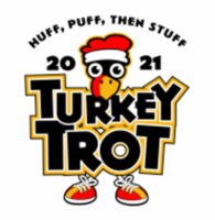 Huff, Puff, then Stuff 5K - Hot Springs National Park, AR - race81254-logo.bGPdkc.png