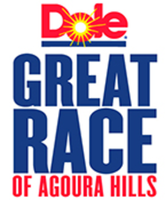 Dole Great Race: Road Half, Trail Half, Team Marathon, 10K, 5K - Agoura Hills, CA - race39495-logo.bx6AFZ.png