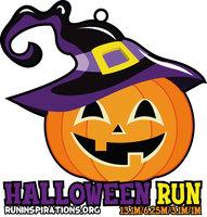 Halloween Run 13.1M/6.25M/3.1M/1M Remote-run - Twins Falls, ID - 7b550edf-847f-45fd-abbf-e239f725fbfb.jpg