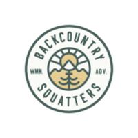 Sasquatch Skedaddle by Backcountry Squatters - Bozeman, MT - race81342-logo.bDJrun.png