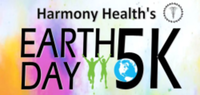 Harmony Health's Earth Day 5K - Marysville, CA - race38211-logo.bxT4V4.png
