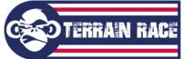 Terrain Race - Portland - FREE - Sherwood, OR - 225d61c4-1204-4731-9b05-49d140d1ec02.png