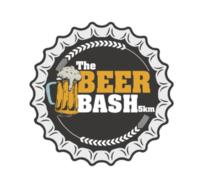 Beer Bash 5km - Tempe, AZ - 863d74b2-8e4c-4454-8bc0-74a12a496446.png