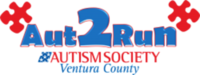 Aut2Run for Autism (5K/10K, Fun-K & Virtual Race) - Camarillo, CA - race2323-logo.bson4V.png